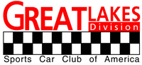Great Lakes Division SCCA